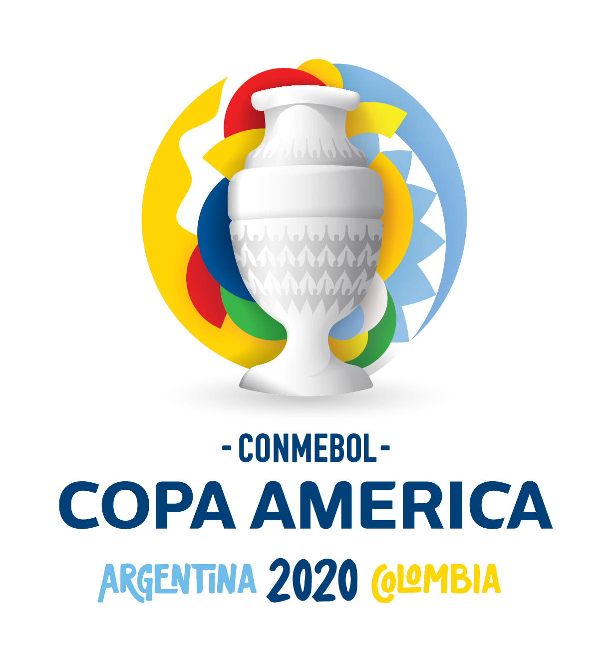Dentsu Acquires Exclusive Global Commercial Sales Rights Of Copa America 2020 2024 And 2028 Press Releases News Dentsu Inc